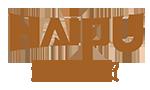 tzhaipu.com