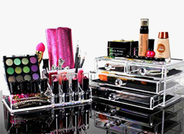 How to choose a cosmetic storage box (2)
